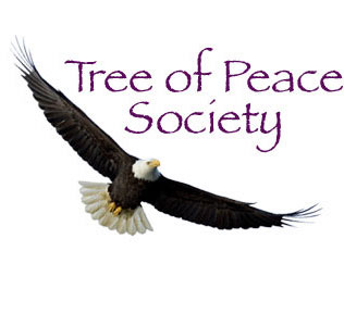 Tree-of-Peace_logo.jpg