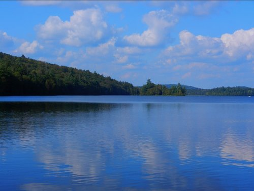 Adirondacks-8th-Lake-1.jpg