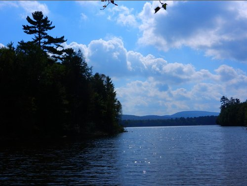 Adirondacks-8th-Lake-2.jpg