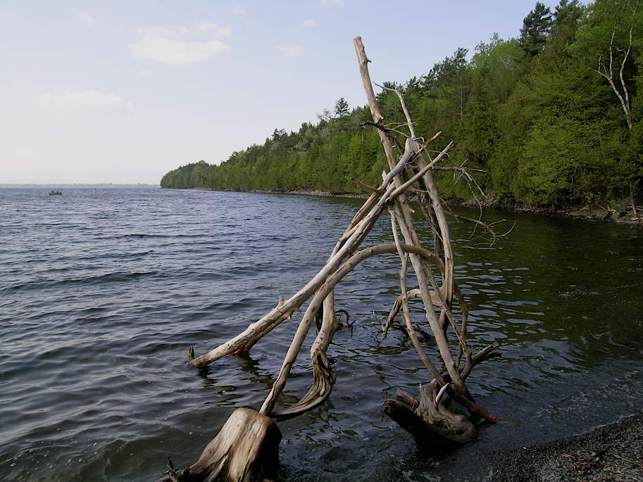 LakeChamplain-AccidentalArt.jpg